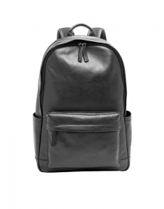Fossil Buckner Backpack MBG9176001