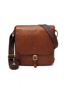Fossil Buckner NS City Bag MBG9374222