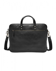 Fossil Haskell Briefcase MBG9342001