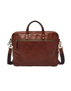 Fossil Haskell Briefcase MBG9342222