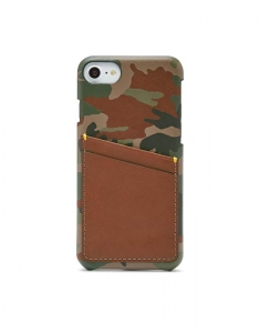 Fossil Phone Case MLG0579998
