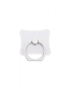 Claire's Silver Ring Stand 65085