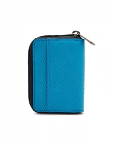 Fossil Rocco RFID Zip Card Case ML4020470