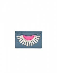 Fossil Card Case SLG1167491