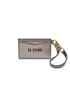 Fossil Card Case SLG1168044