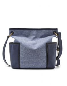 Fossil Lane NS Crossbody ZB7538403