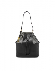 Fossil Cooper Bucket Bag ZB7531001