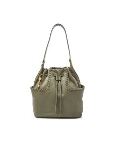 Fossil Cooper Bucket Bag ZB7532379