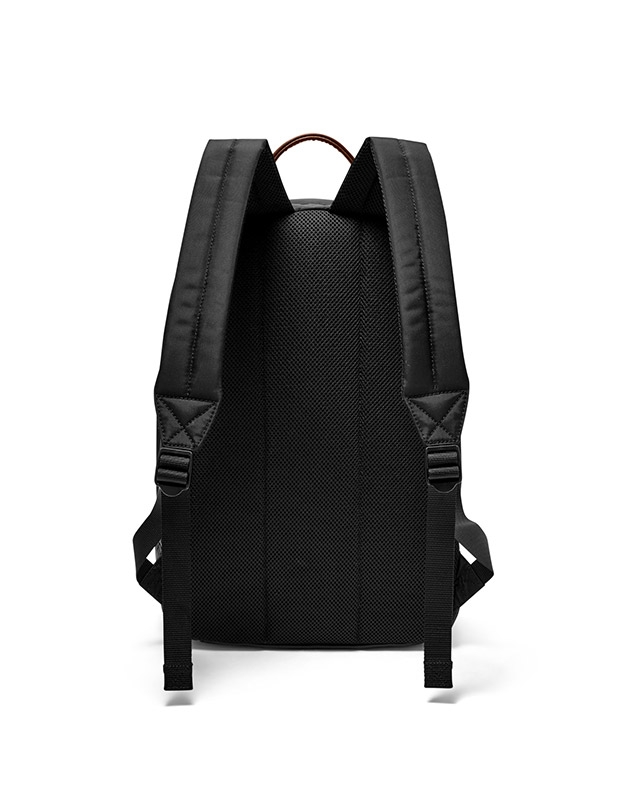 Rucsac Fossil Nasher Backpack MBG9380001