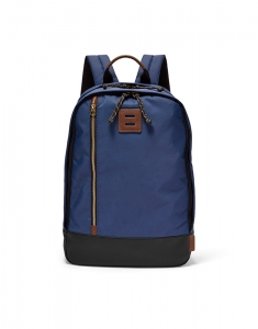 Fossil Nasher Backpack MBG9380400