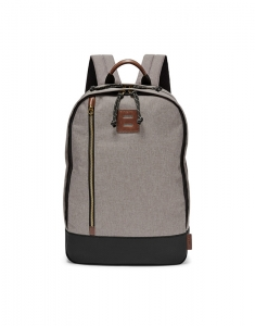 Fossil Nasher Backpack MBG9381064