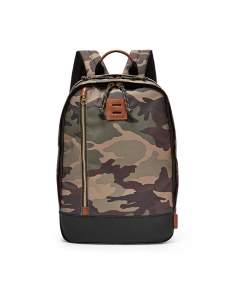 Fossil Nasher Backpack MBG9382998