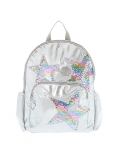 Claire's Cosmic Backpack 3773