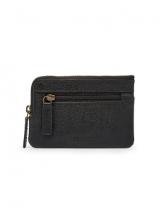 Fossil Nigel Zip Coin Case ML4025001