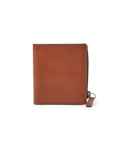 Fossil Philip Coin Pocket Bifold ML4026222
