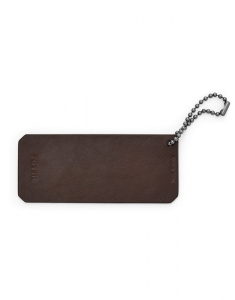 Fossil Hello Bag Tag MLG0620998