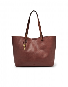 Fossil Rachel Tote ZB7311227