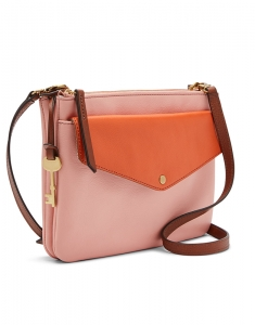 Fossil Devon Crossbody ZB7525577