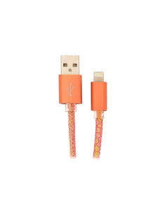 Claire's USB Lightning Cable 32972