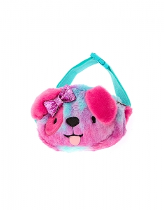 Claire's Club Riley the Bum Bag Pack - Pink 19487