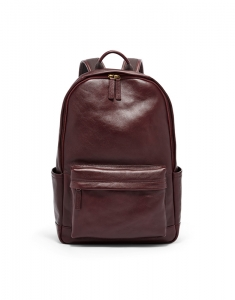 Fossil Buckner Backpack MBG9176609