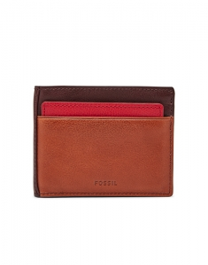 Fossil Raymond 2in1 Bifold ML4032222