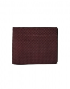 Fossil Hart Large Coin Pocket Bifold ML4035609