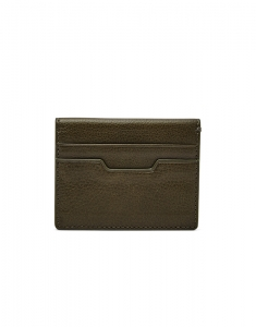 Fossil Ellis Magnetic Card Case ML4053300