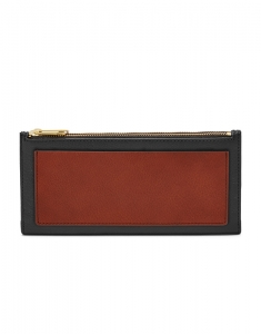 Fossil Shelby Clutch SL7767001