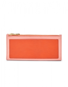 Fossil Shelby Clutch SL7767577