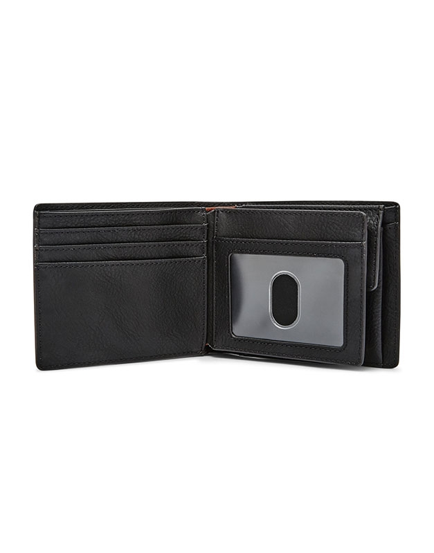 Portofel Fossil Jerome Large Coin Pocket Bifold ML4029001