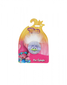 Claire's Licensed Trolls 75360