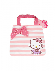Claire's Licensed Hello Kitty 650