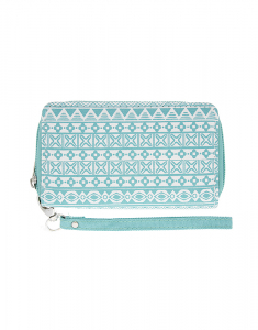 Claire's Wallet 60428