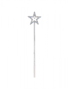 Claire's Club Star Wand 13656
