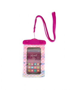 Claire's Phone Accessories 94710