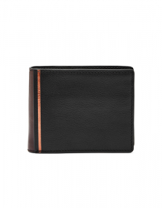 Fossil Jerome Large Coin Pocket Bifold ML4039001