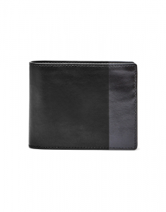 Fossil Nev Large Coin Pocket Bifold ML4043001