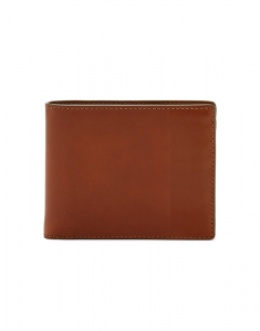 Fossil Nev Large Coin Pocket Bifold ML4043222