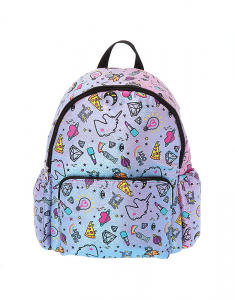 Claire's Backpack 22371