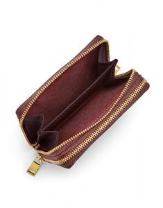 Fossil Mini RFID Wallet SL7818503