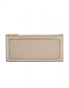 Fossil Shelby Clutch SL7821699