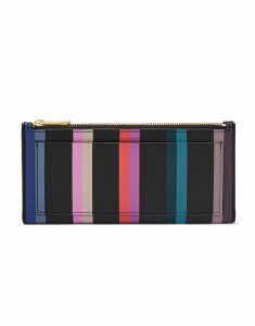 Fossil Shelby Clutch SL7824425