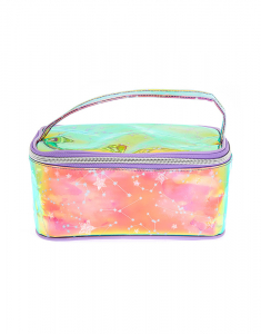 Claire's Cosmic Makeup Bag 29940