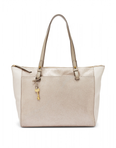 Fossil Rachel Tote ZB7632699