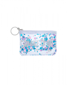 Claire's Coin Purse 9903