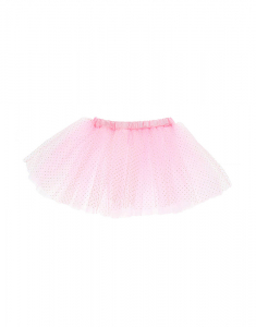 Claire's Club Tutu Pink Gold Disco 86239
