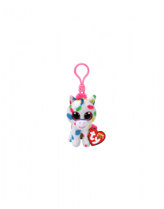 Claire's Keyring 70137