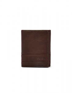 Fossil Lufkin Trifold SML1395201