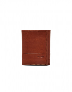 Fossil Lufkin Trifold SML1395210